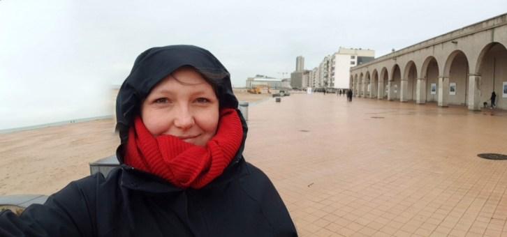 Doen in Oostende als het regent