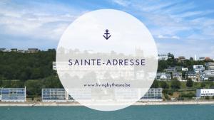 Sainte-Adresse