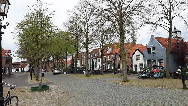 Culinair Harderwijk