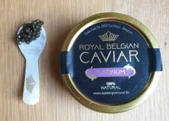 Royal Belgian Kaviaar