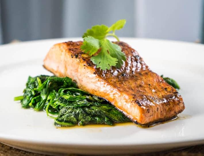seared-worchestershire-salmon