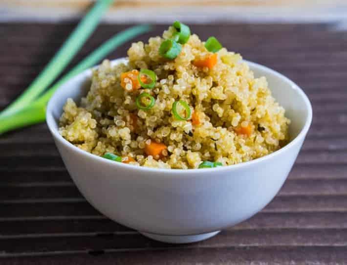 simple-veggie-quinoa-thumbnail