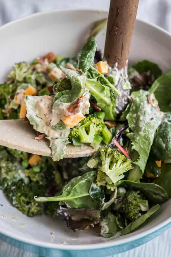 Broccoli-Bacon-Cheddar-Salad-3