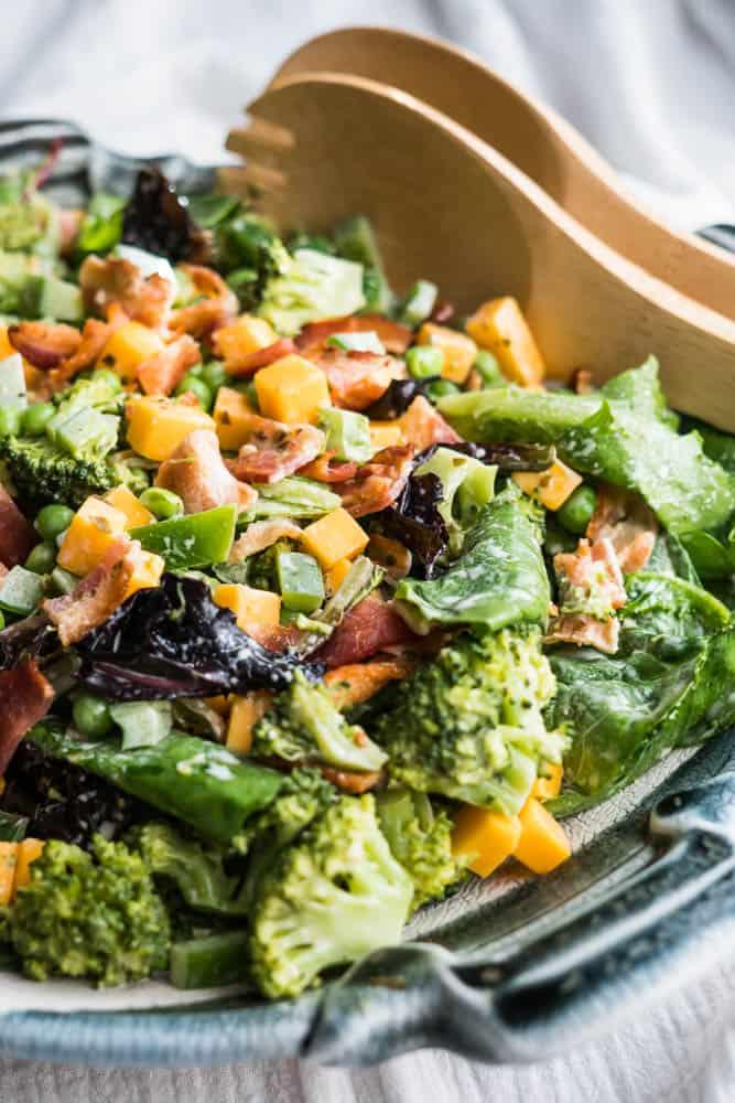 Broccoli-Bacon-Cheddar-Salad-8