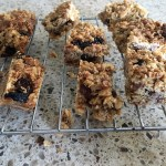 glutenfree, gluten free, dairy free, dairyfree, gluten and dairy free, recipe, glutenfree recipe, gluten free and dairy free recipe, flapjack, flapjacks, how to make, celiac, coeliac, livingcoeliac, living coeliac, lifestyle, baking, oats, gluten free oats,