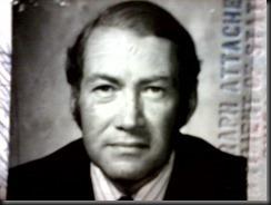 GPT 1978