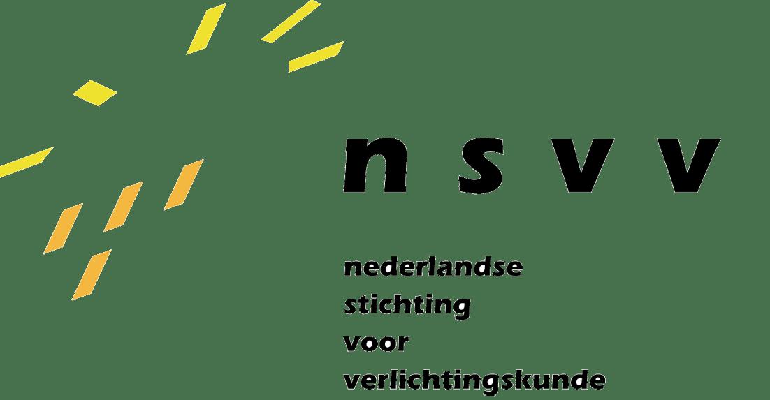 Stichting Living Daylights » Nederlandse Stichting voor