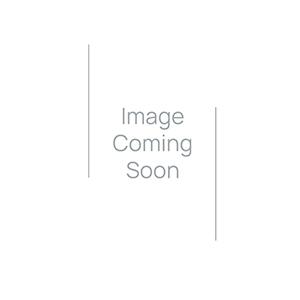 Mystia Luxury Manicure / Pedicure Chair