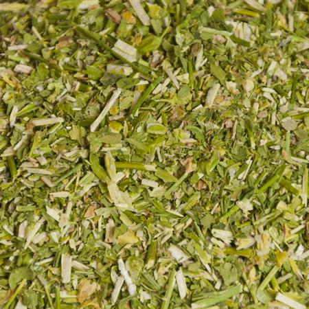 Lobelia Organic Living Earth Herbs Organic Bulk Herbs