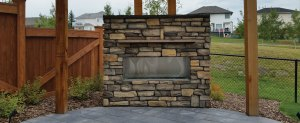 home stone patio custom outdoor landscaping calgary