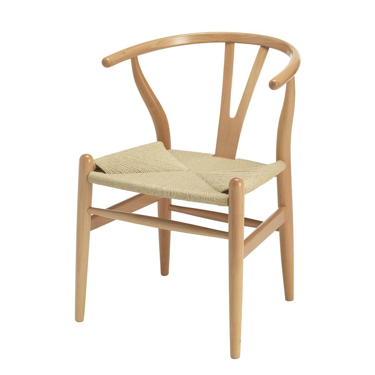 wishbone chairs la z boy office chair uk for sale nz hans j wegner carl hansen san