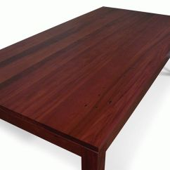 Cast Iron Table And Chairs Perth Office At Target Dining Table: Jarrah Western Australia