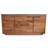 Modern Timber Furniture Store - Living Elements Online ...