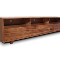 Living Room Packages Brisbane Warehouse Modern Timber Furniture Store Elements Online Melbourne