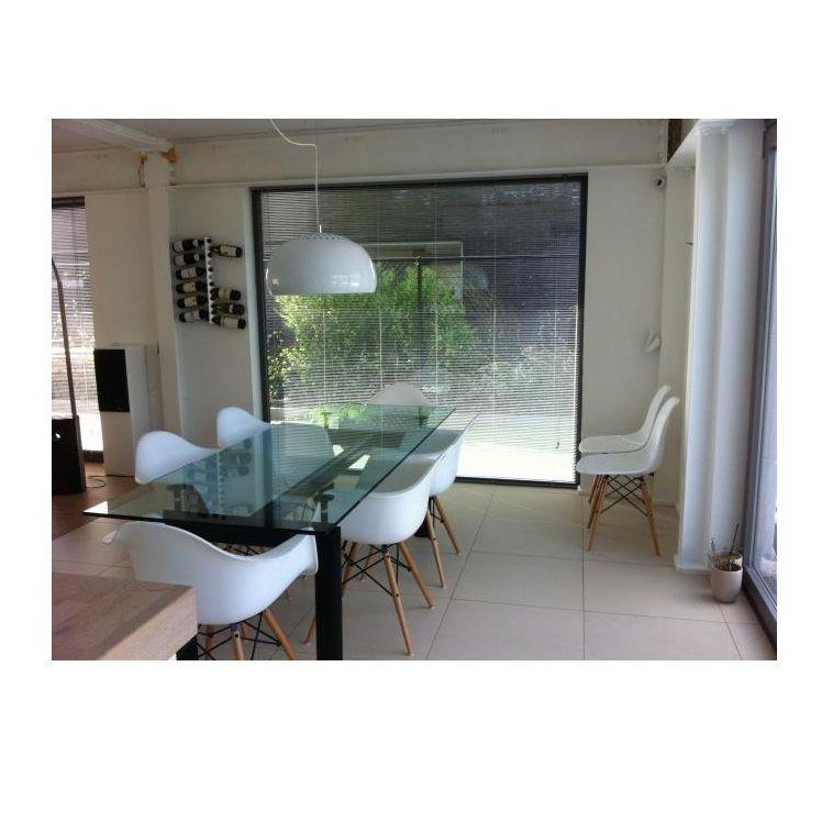 Silla Le Corbusier Medidas