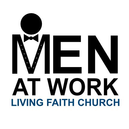 Men@Work Street Cleanup ** ON HOLD UNTIL FURTHER NOTICE