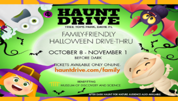 Haunt Drive At Tree Top Park Family Friendly Drive Thru Livingfla Com View 1,000 cartoon tree top illustration, images and graphics from +50,000 possibilities. haunt drive at tree top park family