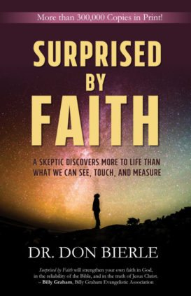 surprised-by-faith-web-front-273x423
