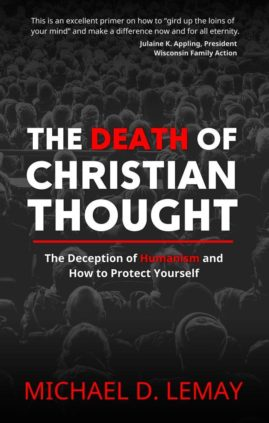 the-death-of-christian-thought-web-front-269x423