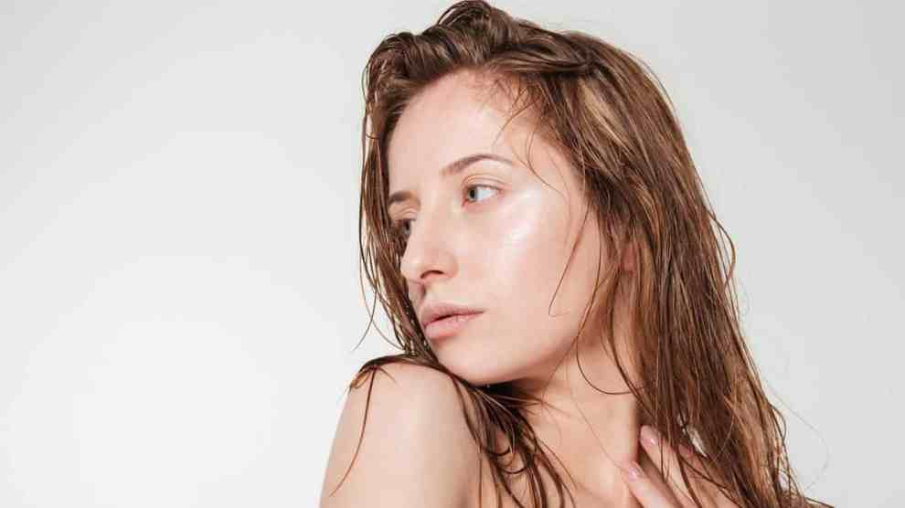 Best Body Wash for Sensitive Skin