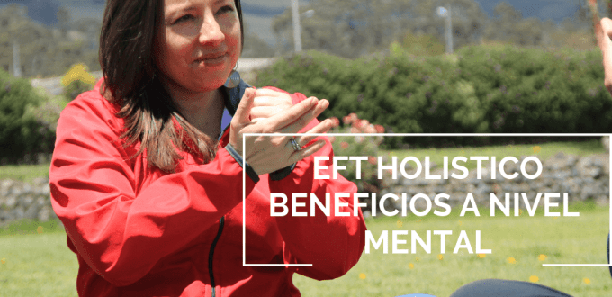 beneficios a nivel mental