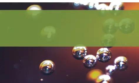 Alkalizing Herbal Teas
