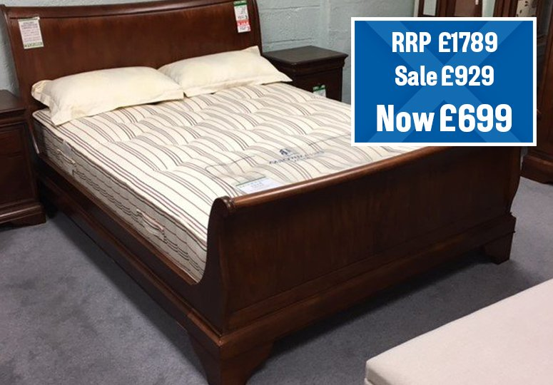 bristol sofa beds couch settee cl living homes -