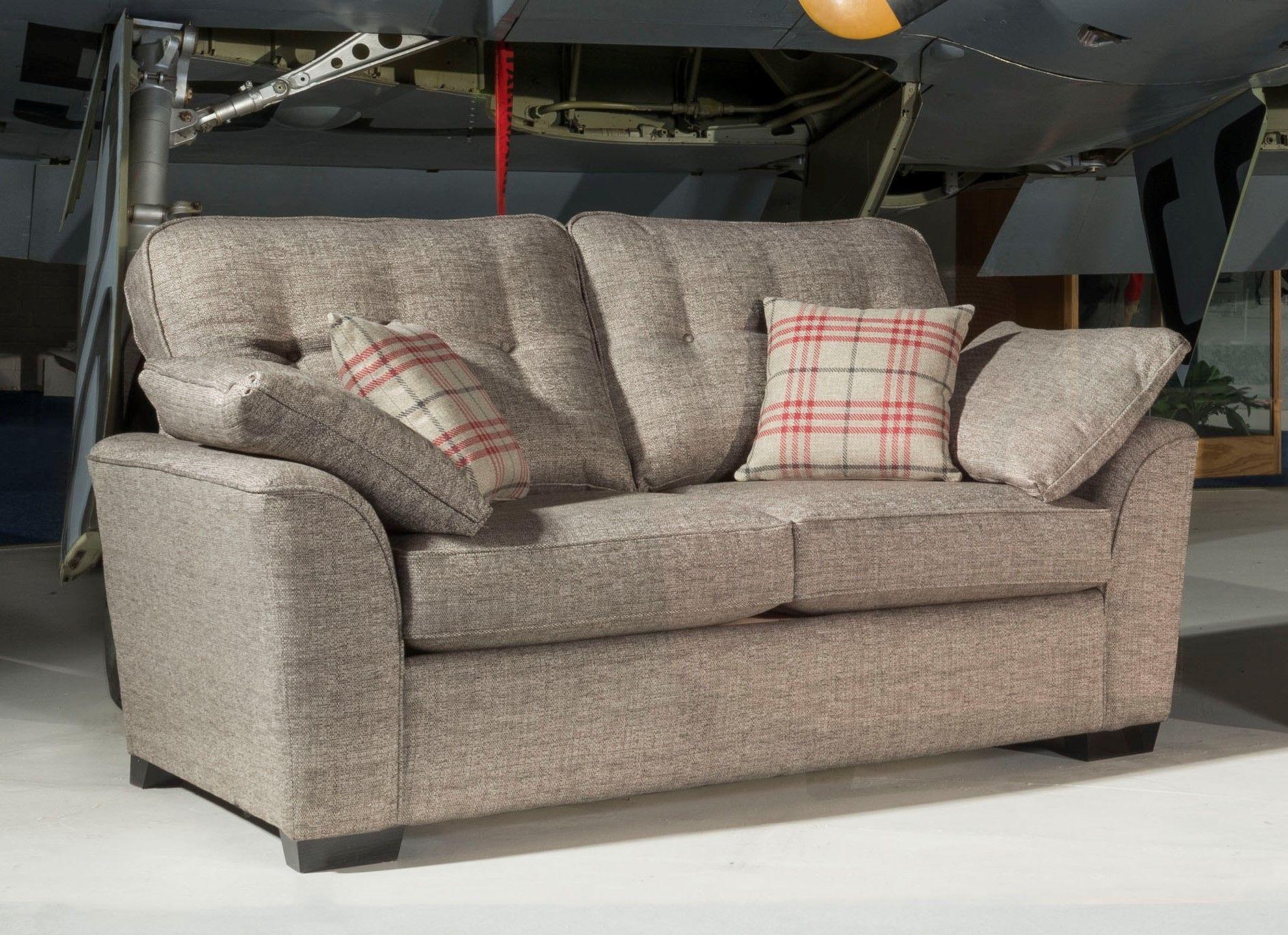 sofa beds naples florida leather wood set alstons tempest 3 seater medium sofas living homes