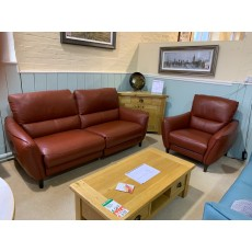 htl sofa stockists uk gold leather sofas suites clearance living homes kentucky 2 5 seater power chair in