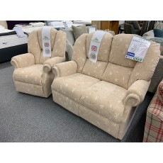 htl sofa stockists uk sofas fabric types suites clearance living homes cotswold ava 2 seater chair