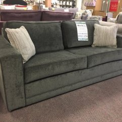 Clearance Sofa Beds For Sale Blue And Black Bed Dreamworks Bianca Large 160cm Sofabed Plus Scatter Cushions Sofabeds Living Homes