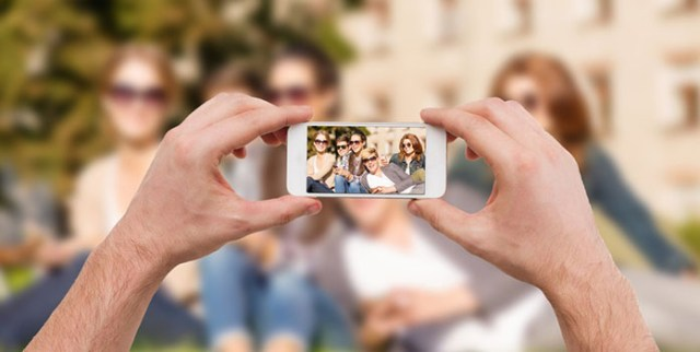 Sell Your SmartPhone Photos