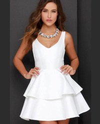 Teenage Girls Cocktail Dresses  fashion dresses