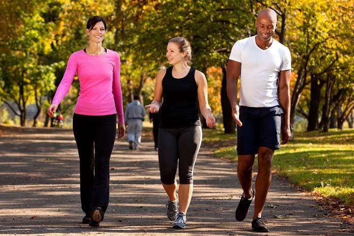 Image result wey dey for benefit of walking