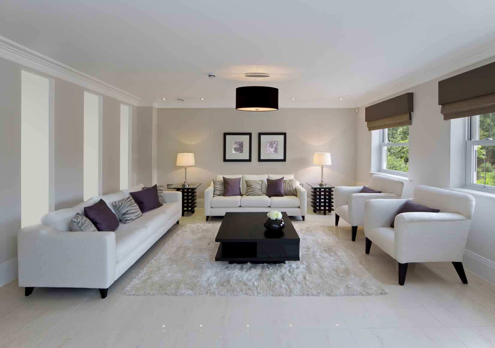 white modern living room what is the best furniture 31 elegant ideas which are pure perfection with soft pink