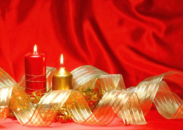 candle-decoration-for-diwali-31