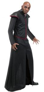 creepy-vampire-costume-for-halloween