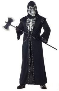 crypt-master-halloween-costume