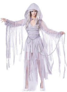 ghost-bride-womens-halloween-costume