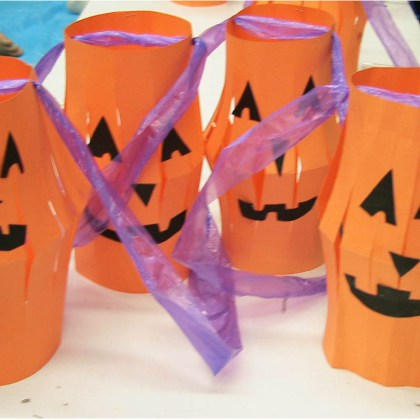 halloween-crafts-for-kids