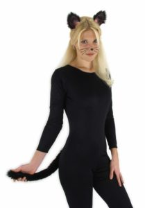last-minute-black-cat-costume