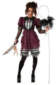 little-bo-peep-halloween-costume