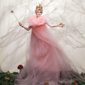 martha-stewart-ghost-costume