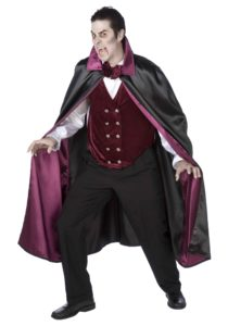 plus-size-male-vampire-costume