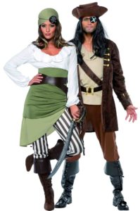 plus-size-pirate-costume