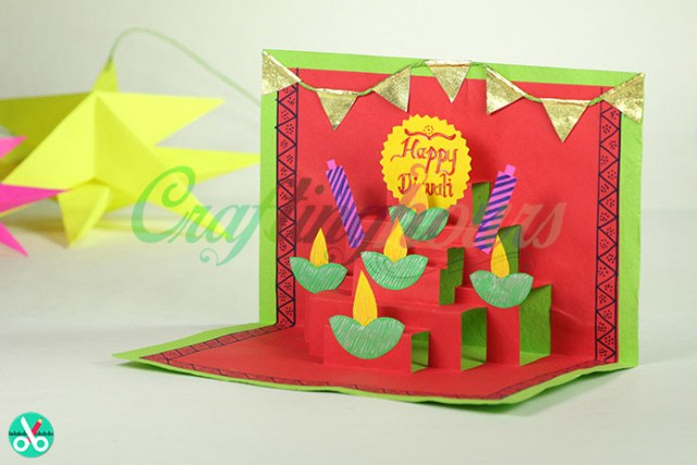 red-folding-greeting-card-for-diwali-new