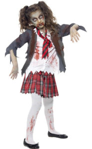 school-child-halloween-costume