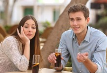 Things You Can Do If Your Boyfriend Is Not Over His Ex
