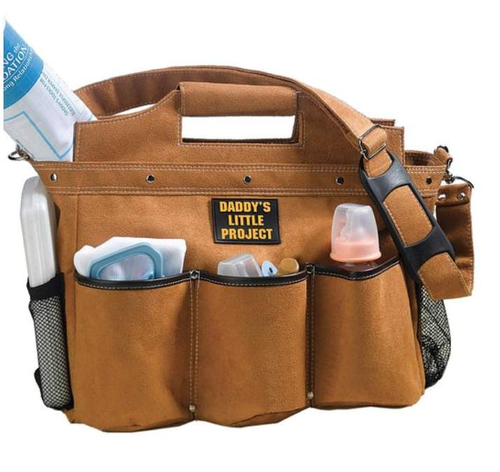 daddy-diaper-bag