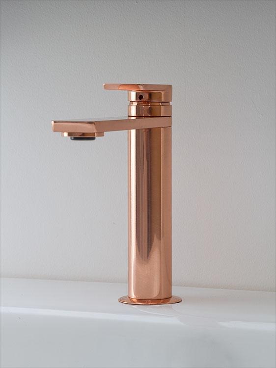 living room suites for sale set leather copper bathroom taps   basin finish